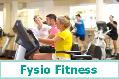 Fysio fitness linked 2