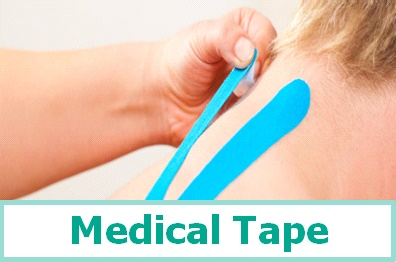 medical taping linked 2